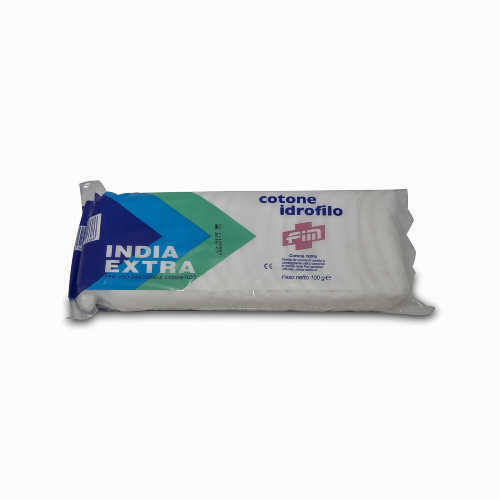 cotone-idrofilo-pharma-piu-gr-100-400020.jpg