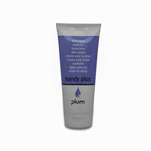 crema-rigenerante-mani-ml200-pharma-piu-2901.jpg