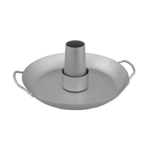 culinary-modular-pollo-campingaz-cod-2000014584.jpg