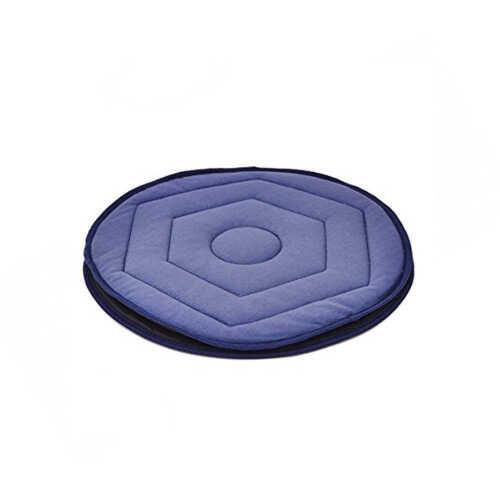 cuscino-girevole-arregui-1050110.jpg