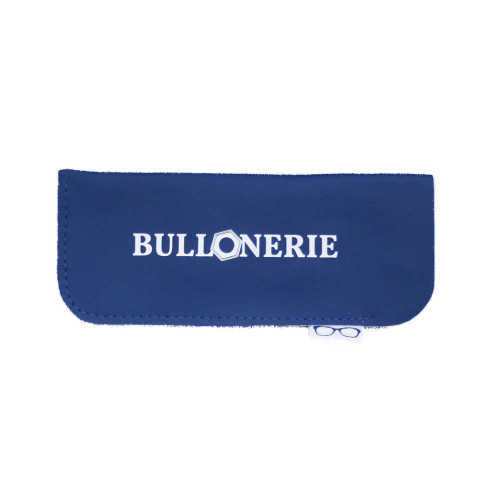 custodia-occhiali-bullonerie-blu.jpg