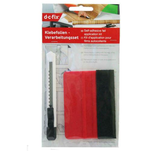 d-c-fix-taglierino-e-spatola-per-attaccare-carta-adesiva.jpg