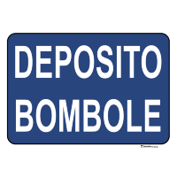 deposito-bombole-25x20.png