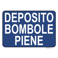 deposito-bombole-piene-25x20.png