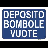 deposito-bombole-vuote-25x20.png