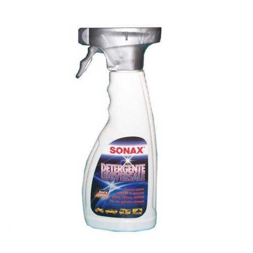 detergente-sonax-universale-4064700373242.jpg