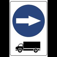 direzione-camion-dx-35x25.png