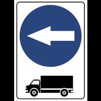 direzione-camion-sx-35x25.png