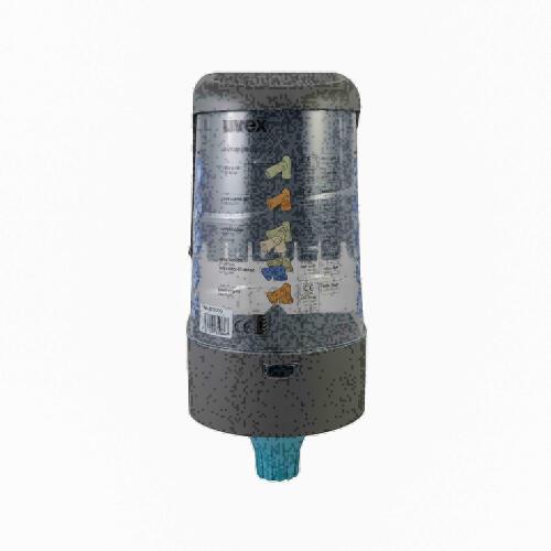 dispenser-uvex-inserti-auricolari.jpg