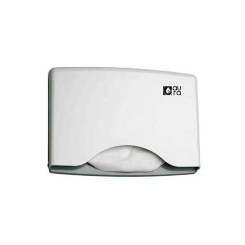 distributore-carta-copri-sedile-per-bagno-aura-au1aw210p0.jpg