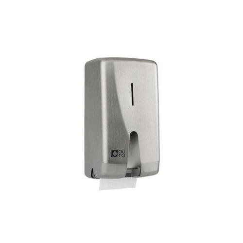 distributore-carta-igienica-rotoli-aura-au1cr500a0.jpg