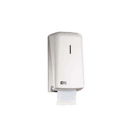 distributore-carta-igienica-rotoli-aura-au1cr500p0.jpg
