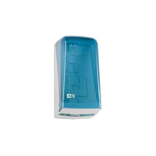 distributore-carta-igienica-rotoli-aura-au1cr500p2.jpg