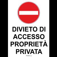 divieto-accesso-35x25.png