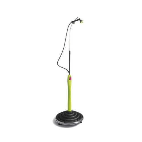 doccia-sunny-style-premium-verde-gf-garden-80005524.jpg