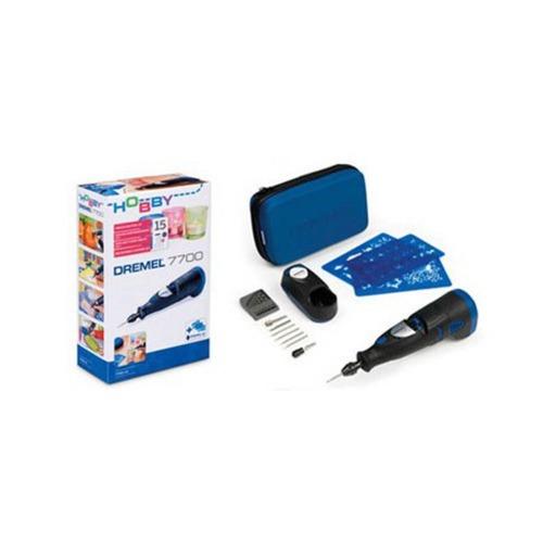 dremel-7700-15-kit-scatola.jpg