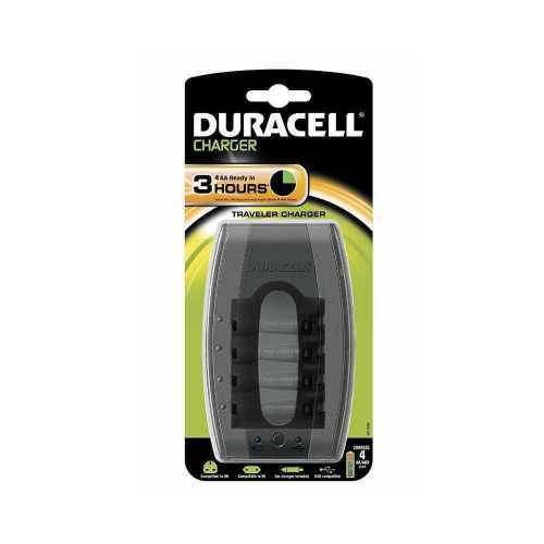 duracell-charger.jpg