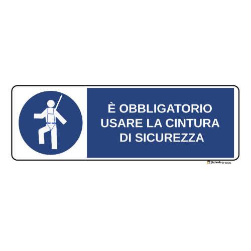 e-obbligatorio-usare-la-cintura-di-sicurezza.jpg