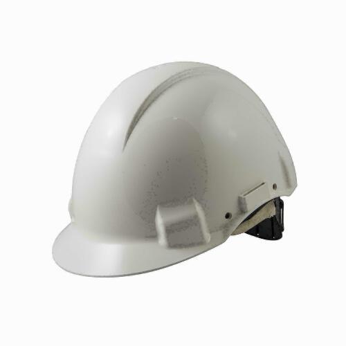 elmetto-3m-g3001-bianco-laterale.jpg