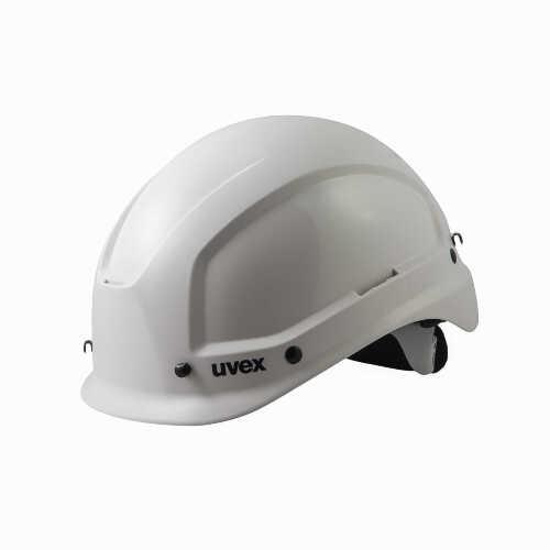 elmetto-uvex-9773-50-bianco-laterale.jpg