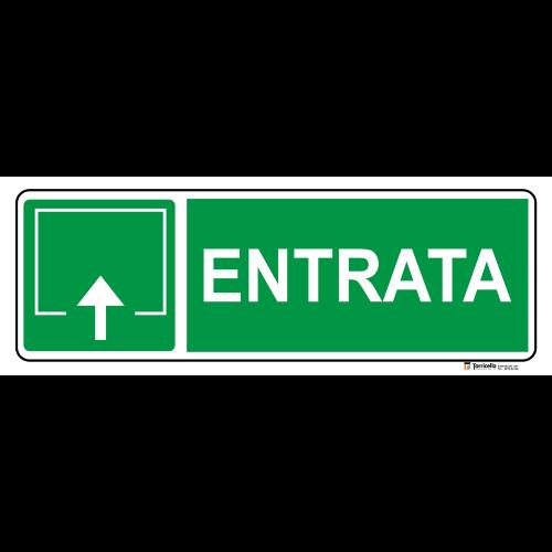entrata.png