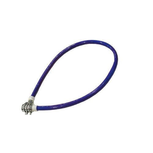 escher-lucchetto-a-cavo-3441-2x650-8031547000569-blu.jpg