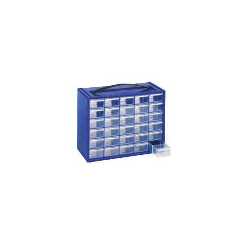 espace-30-mobilplastic-blu.jpg