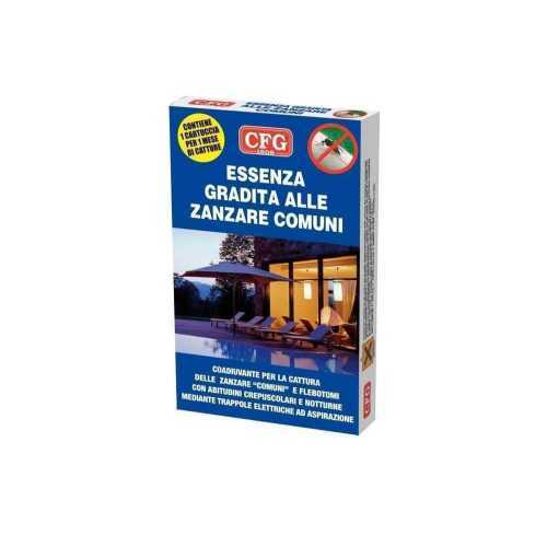 essenza-gradita-alle-zanzare-cfg-8016818026004.jpg
