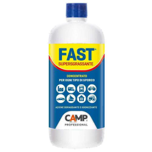 fast-super-sgrassante-1-lt.jpg