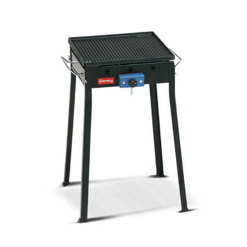 ferraboli-barbecue-ghisa-gs-mono-90.jpg