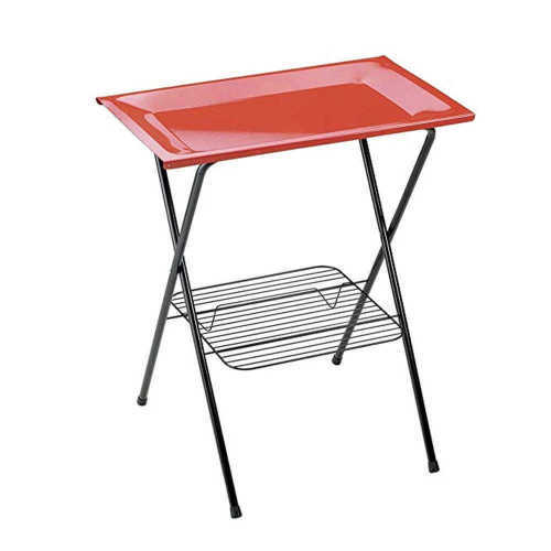 ferraboli-tavolino-arlecchino.jpg