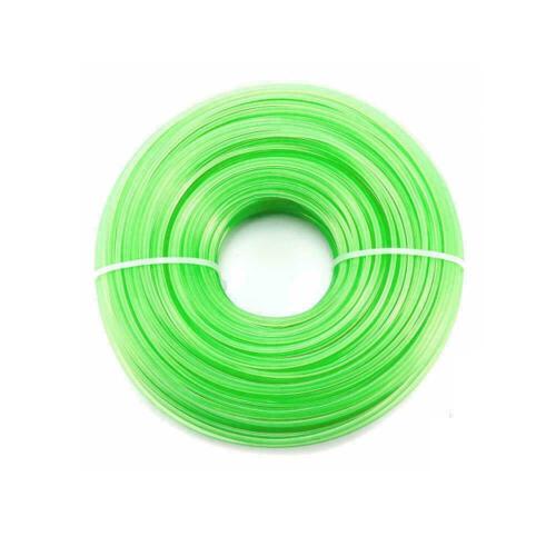 filo-tondo-burgo-da-50-m-verde.jpg