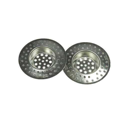 filtro-per-lavella-acciaio-inox-743-2.jpg