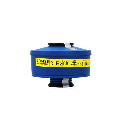 filtro-spasciani-201-e2-123110000.jpg