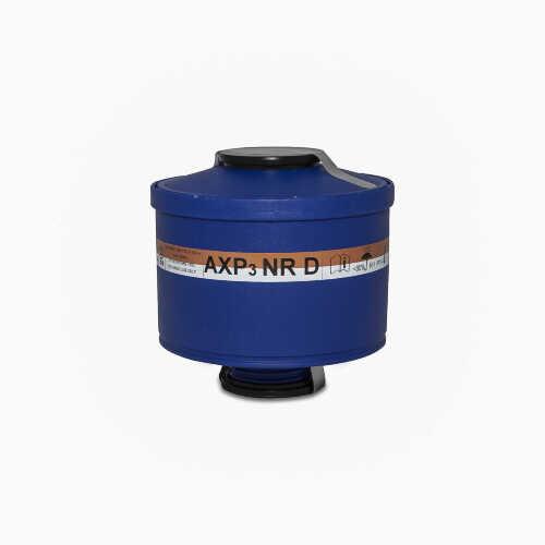filtro-spasciani-axp3-nr-d.jpg