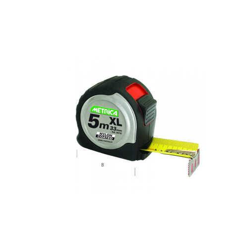 flessometro-metrica-08755.jpg