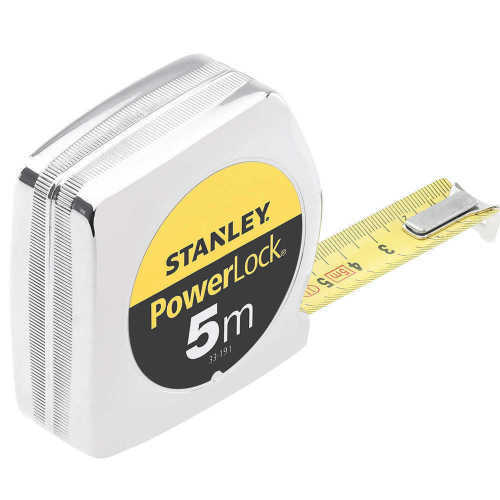 flessometro-stanley-0-33-191-mt-5.jpg