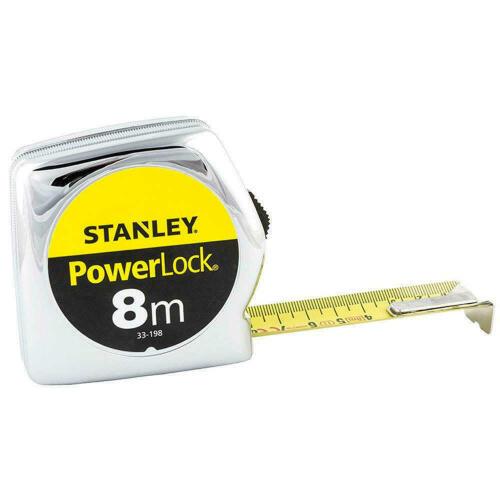 flessometro-stanley-1-33-198-mt-8.jpg