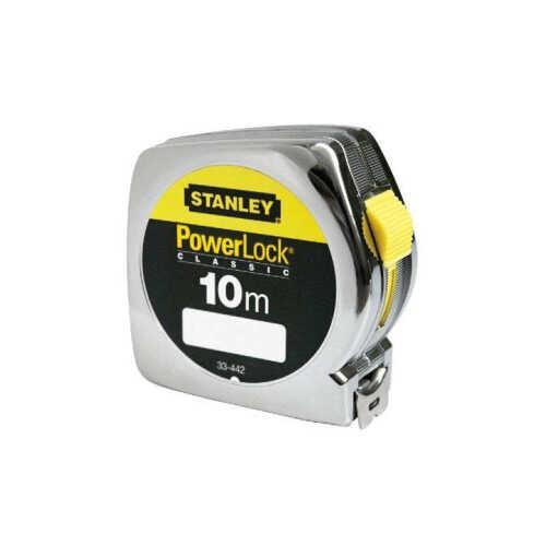 flessometro-stanley-1-33-442-mt-10.jpg