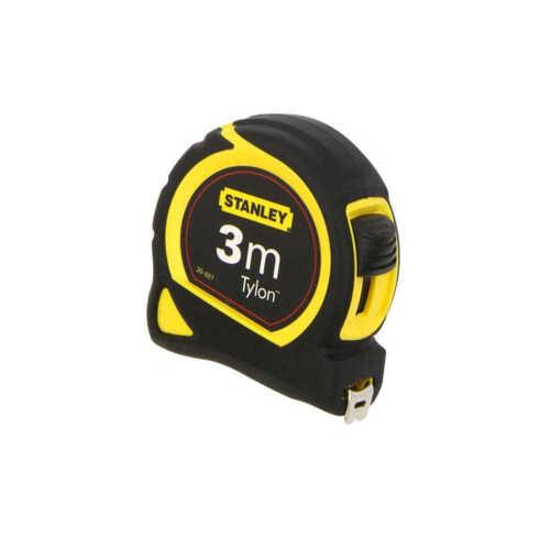 flessometro-stanley-30-687-mt-3.jpg