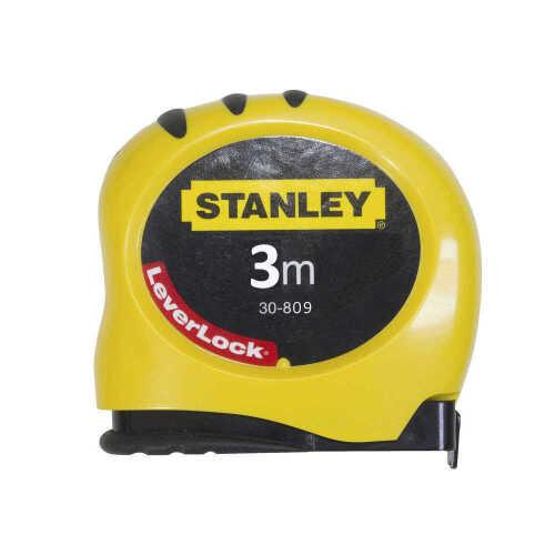 flessometro-stanley-30-809-mt-3.jpg