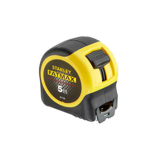 flessometro-stanley-fat-max-0-33-720-mt-5.jpg