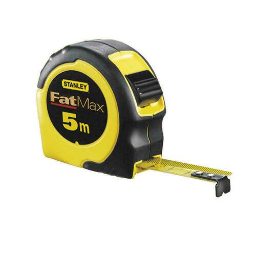 flessometro-stanley-fatmax-1-33-684-mt-5.jpg