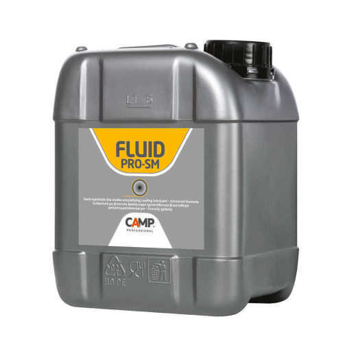 fluid-pro-sm.jpg