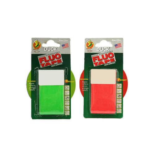 fluo-tape-verde-arancio.jpg