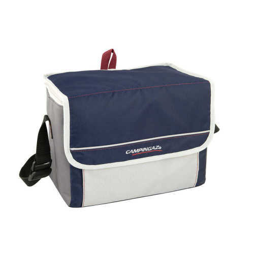 fold-n-cold-10-campingaz-cod-2000011723.jpg