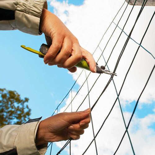 fp20-rapid-pinze-per-reti-ambientale.jpg