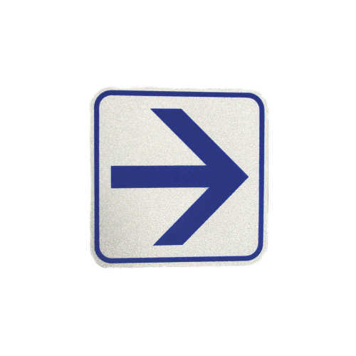 freccia-blu-1.jpg