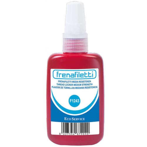 frenafiletti-ecoservice-f1243.jpg