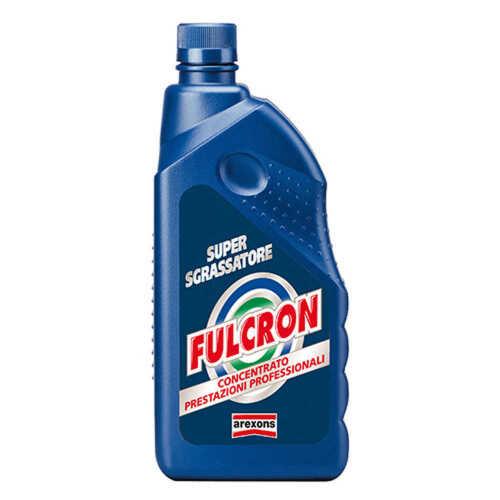 fulcron-1000ml-1997.jpg